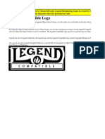 Legend RPG - Character Spreadsheet - Master - 2012-01-06