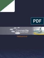 Diptico Helicontrol 100505 SL