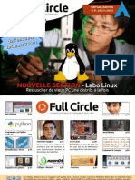 Issue42 Fr