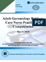 Adult Gero Prim Care Np Comp