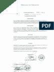 2011 904-2011 AM Manual de Funciones de DICOMS