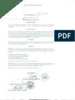 2011 1477-2011 AM Nombramiento de la Comisión Calificadora y Seleccionadora