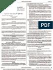 2011 2940-2011 AM Evaluación de Áreas Específicas