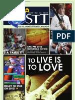 STT NEWS FEB2012 Online Feb2012 Final