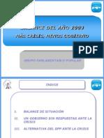 1843-20100104095443