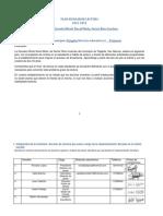 Plan Especifico de Lectura Eorm Rios Cuaches