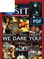 Stt News Mar_april2012_so Far 2