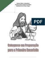 04 Paroquia Fatima.pdfapostila