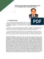 COMUNICACION, LENGUAJE Y PRUEBA.doc