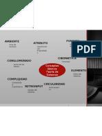 Actividad 6. Identifico conceptos básicos de la Teoría de Sistemas fco.