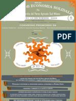DES Milano Sudovest Invito 13dic08