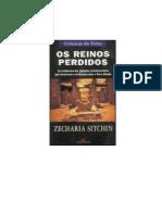 28020333-Zecharia-Sitchin