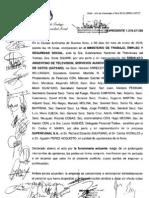 Super Canal Acta Acuerdo 09-01-09 Expte 1278571-08[1]