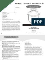 K22739-PressureCookerManual