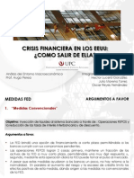 Trabajo Macroeconogral180711_rev Final