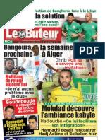 LE BUTEUR PDF du 23/07/2012