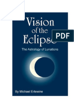 Vision of the Eclipse