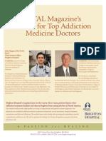 America Top Doctors Scribd