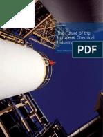 KPMG Chemicals