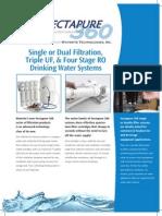 vecrapure 360 - brochure - 01