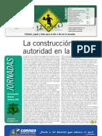 Numero11. Revista Toda Sobre Autoridad. PDF