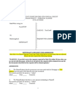 Request for production foreclosure mortgage law request for admissions template maxwellsz