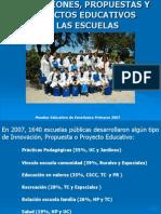proy_educ_03