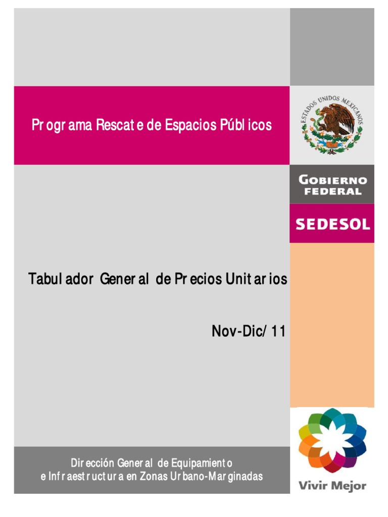 2d8217451b Tabulador General 269