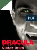 Stoker Bram-Drácula