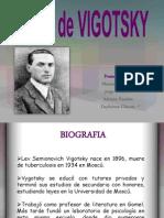 Vigotzky