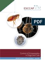 EctoparasitesESCCAP Guidelines GL3 Final 29June2012(1)