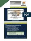 General Course Information Beginner- 323564