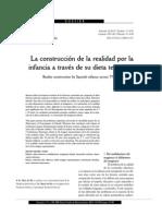 Comunicar-31-del Río-del Río-99-108