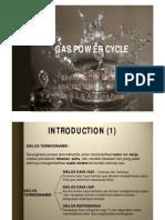 BAHAN KULIAH 1 - GAS POWER CYCLES.pdf
