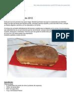 Elrecetariodemari.com-PAN de CANELA