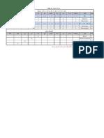910225-StandardDateExam