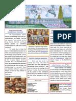 Murugan Temple Newsletter - April, May, June 2011