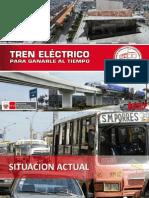 7 El Sistema de Transporte de Lima