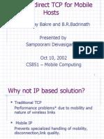I-TCP