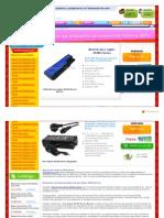 Www.todasbaterias.com Acer Aspire 6530g Series