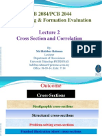 Lecture 2_Cross Section and Correlation