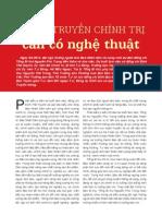 Tạp chí Văn Hiến số 6 (tt)