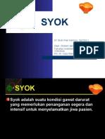 syok 2