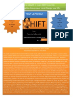 shift book dollar pdf cover autosaved