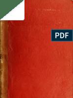Migne. Scripturae sacrae cursus completus. 1837. Volume 4.