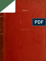 Migne. Scripturae sacrae cursus completus. 1837. Volume 6.