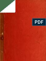 Migne. Scripturae sacrae cursus completus. 1837. Volume 10.