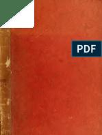 Migne. Scripturae sacrae cursus completus. 1837. Volume 28.
