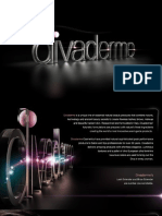 Diva Brochure 12 p