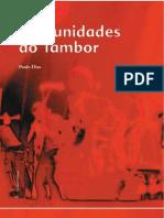 Revista11 Mat3 in.www.Dc.mre.Gov.br Revista Textos Do Brasil Portugues Revista11 Mat3